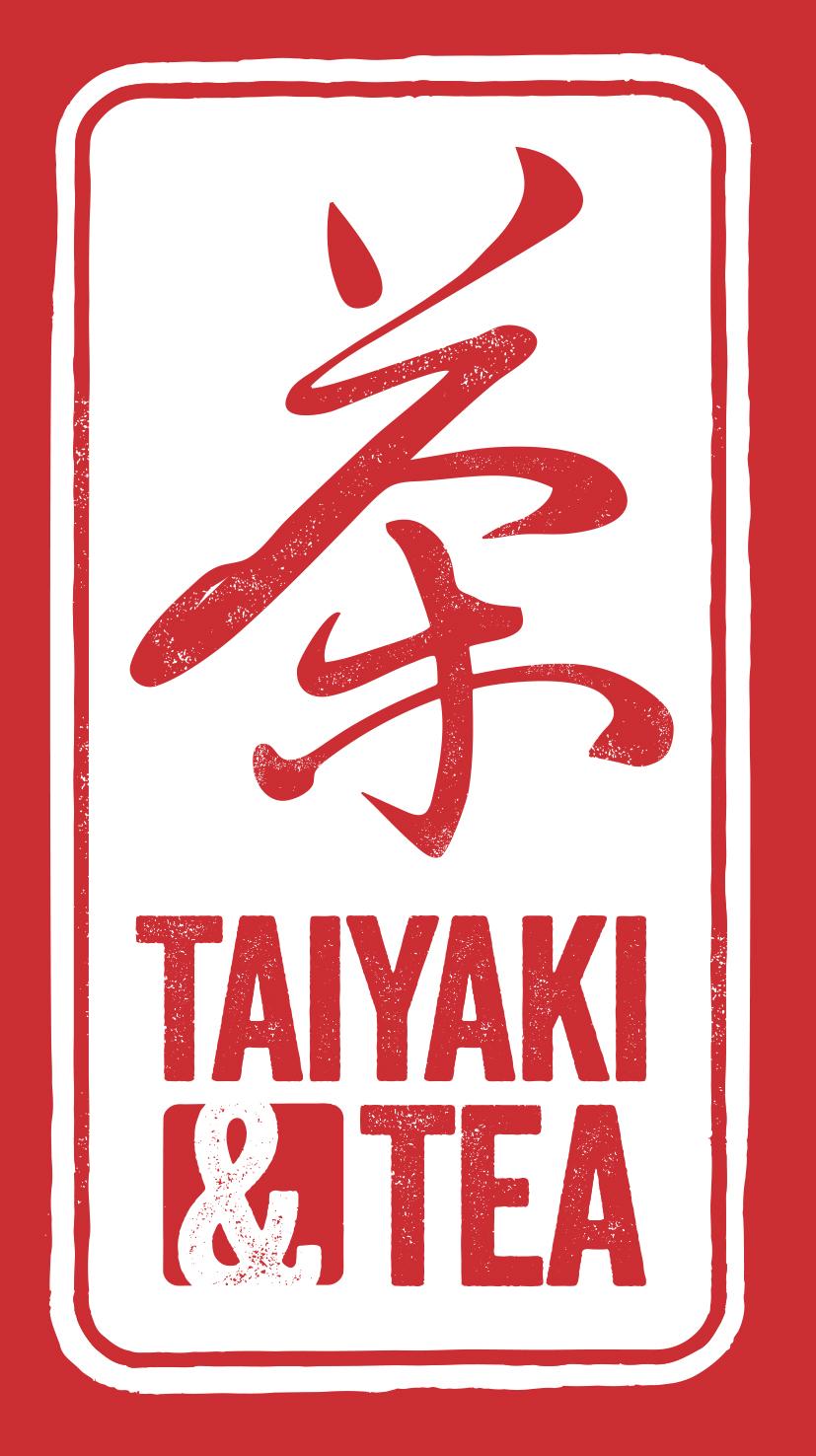 Taiyaki And Tea